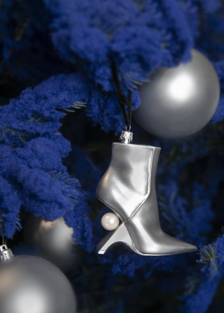 Mini Jazelle Ornament Gift Online